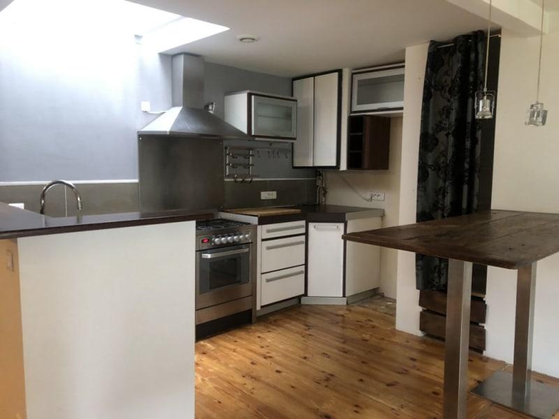 Rental apartment Toulouse 848€ CC - Picture 4