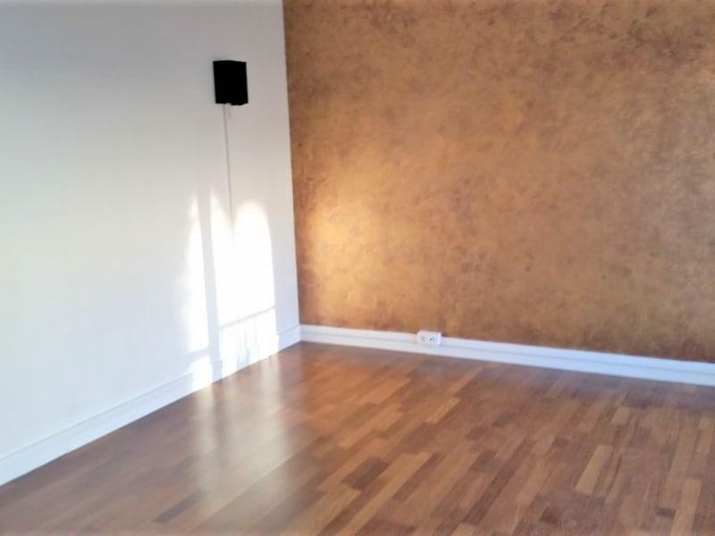 Location appartement Poissy 990,05€ CC - Photo 2