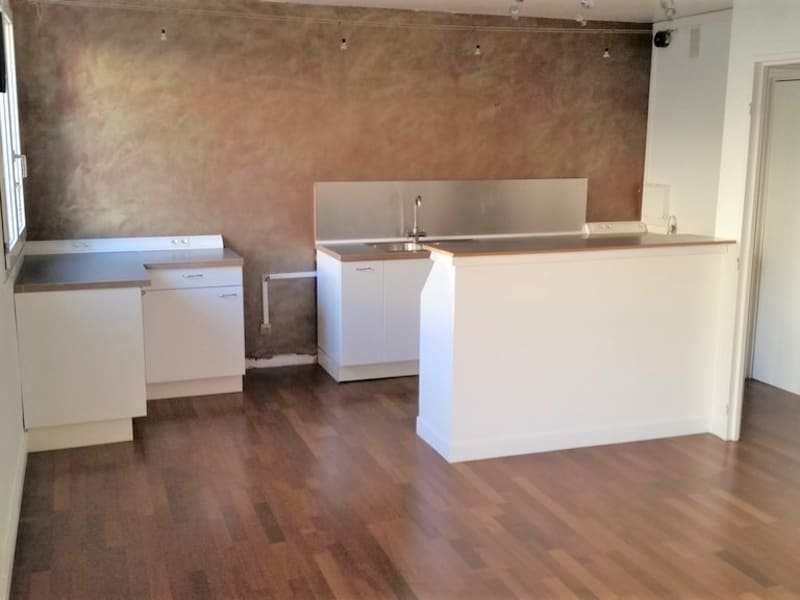 Location appartement Poissy 990,05€ CC - Photo 3