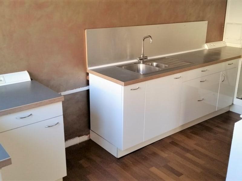 Location appartement Poissy 990,05€ CC - Photo 4