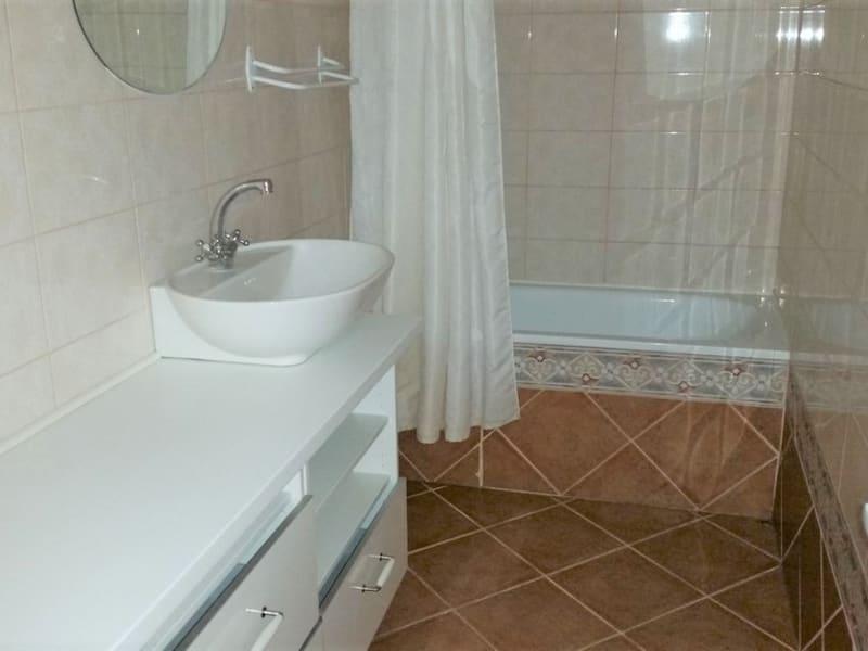 Location appartement Poissy 990,05€ CC - Photo 8