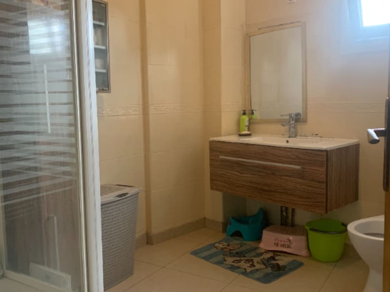 Vente maison / villa Arnouville les gonesse 509000€ - Photo 3