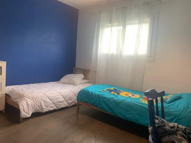Vente maison / villa Arnouville les gonesse 509000€ - Photo 4