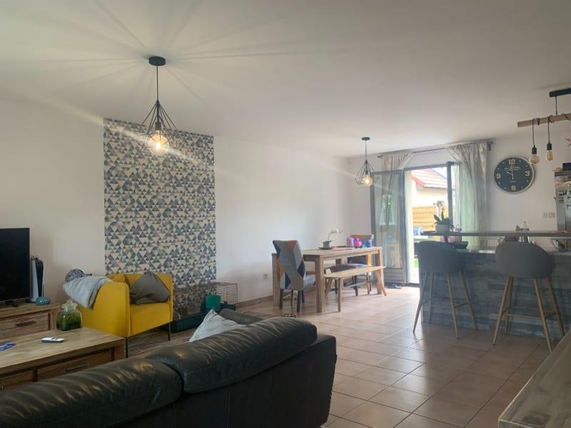Vente maison / villa Villepinte 383000€ - Photo 2