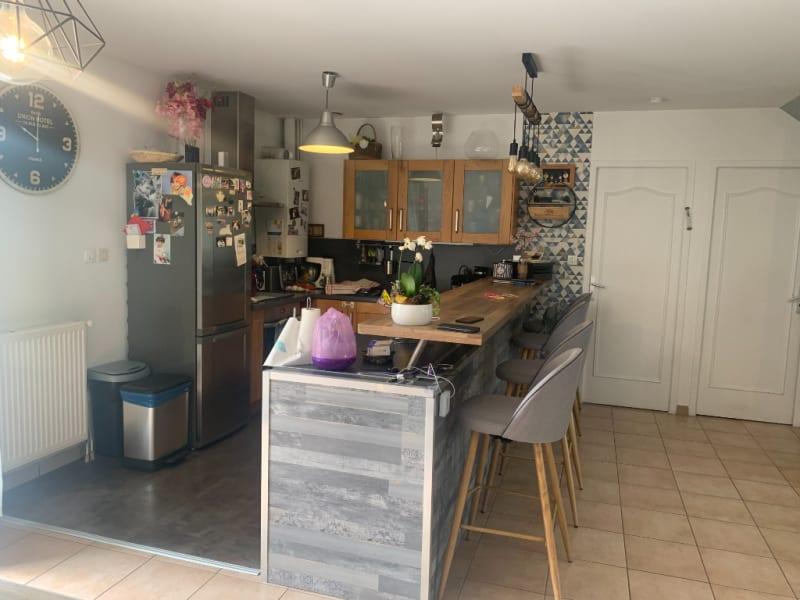 Vente maison / villa Villepinte 383000€ - Photo 3
