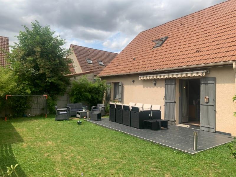 Vente maison / villa Villepinte 383000€ - Photo 8