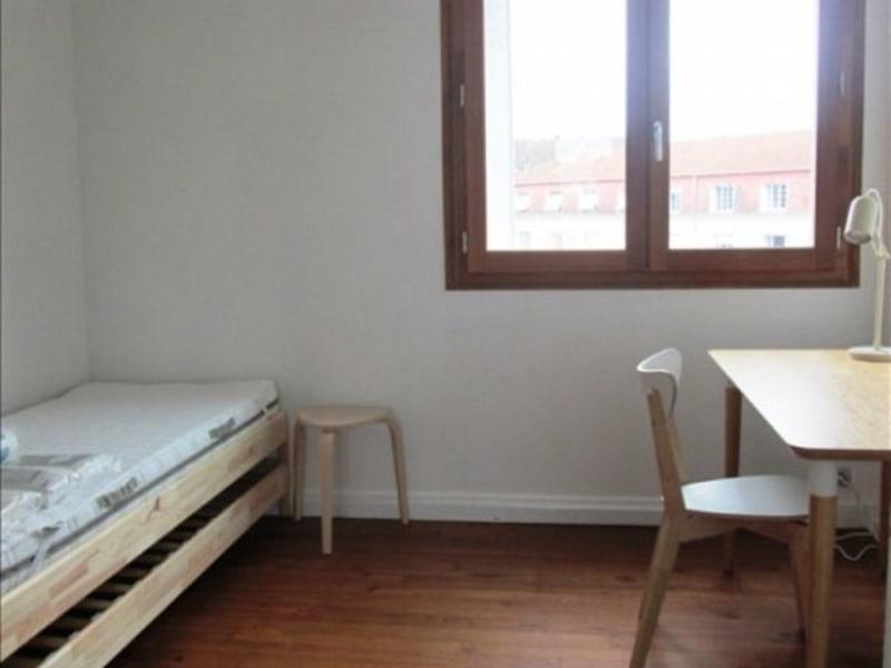 Rental apartment Pau 750€ CC - Picture 4