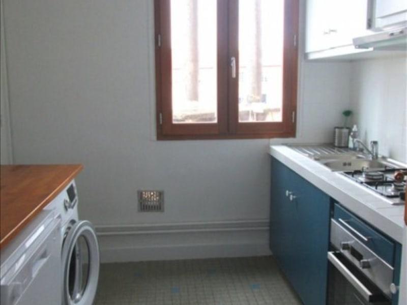 Rental apartment Pau 750€ CC - Picture 5