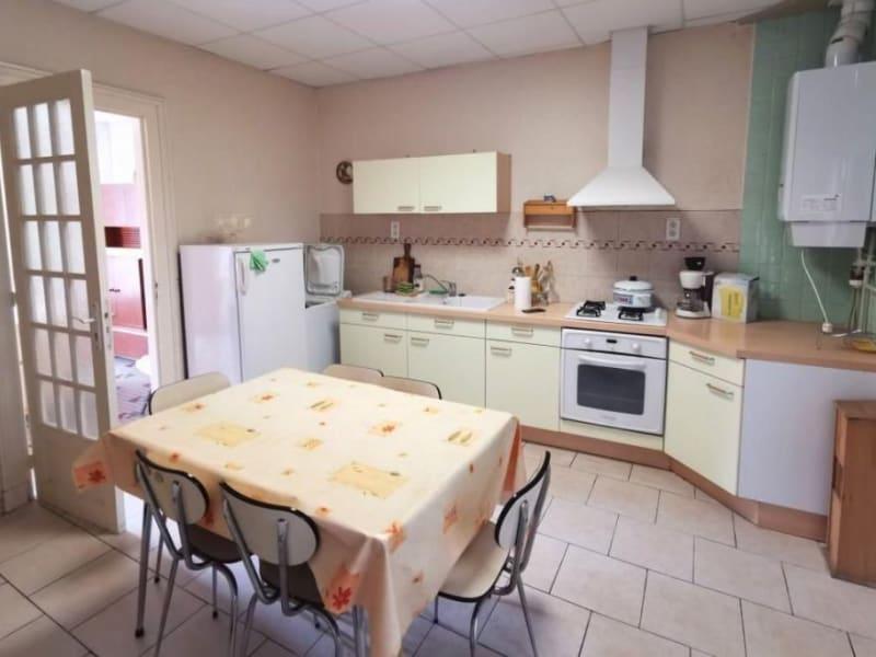 Venta  apartamento Arcachon 331400€ - Fotografía 5