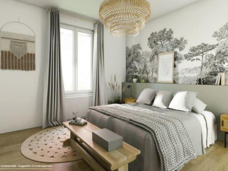 Venta  apartamento Arcachon 331400€ - Fotografía 7