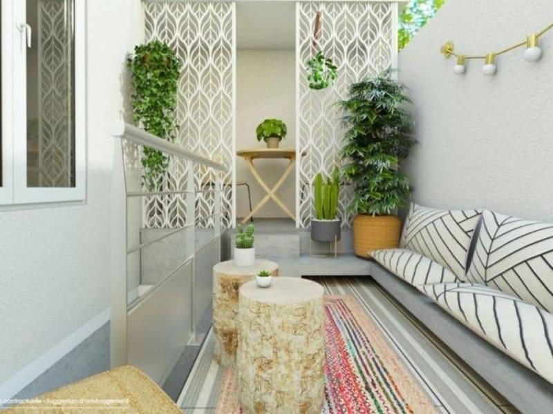 Venta  apartamento Arcachon 331400€ - Fotografía 8