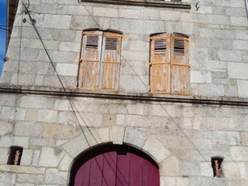 Sale building St leonard de noblat 86400€ - Picture 2