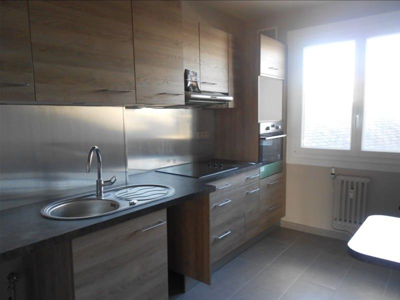 Location appartement Caen 1460€ CC - Photo 2