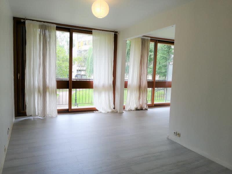 Sale apartment Fontenay le fleury 231000€ - Picture 3