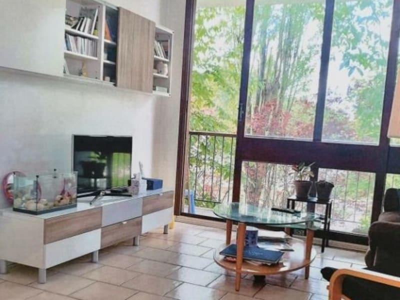Vente appartement Fontenay le fleury 212000€ - Photo 3