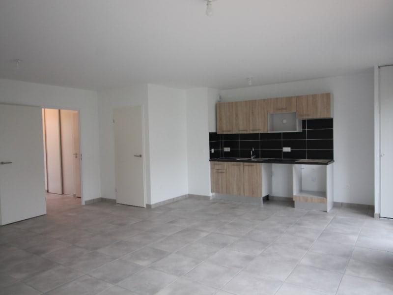Sale house / villa Chatelaillon plage 349650€ - Picture 1