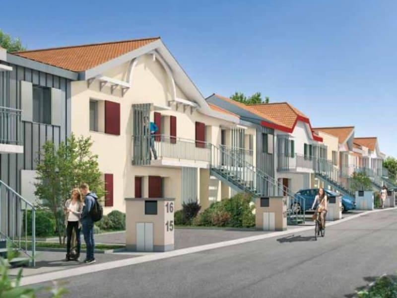 Sale house / villa Chatelaillon plage 349650€ - Picture 2