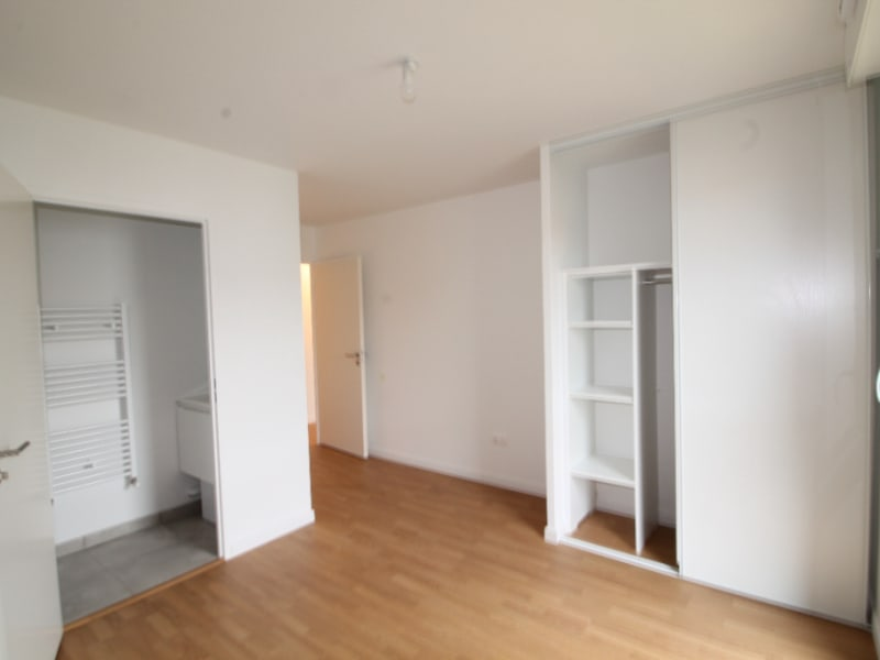 Sale house / villa Chatelaillon plage 349650€ - Picture 3