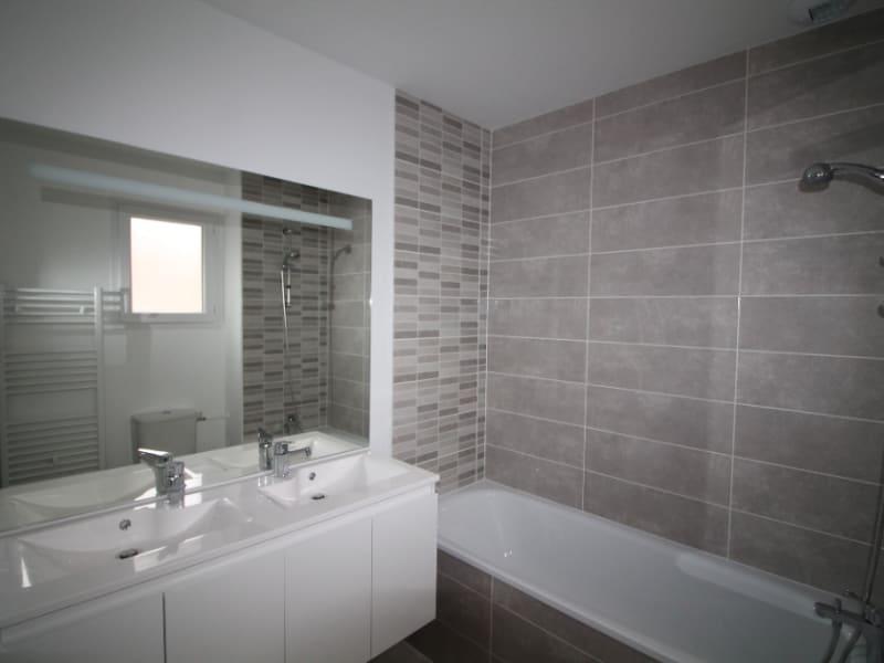 Sale house / villa Chatelaillon plage 349650€ - Picture 4