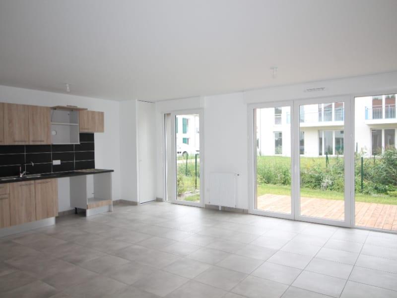 Sale house / villa Chatelaillon plage 349650€ - Picture 5
