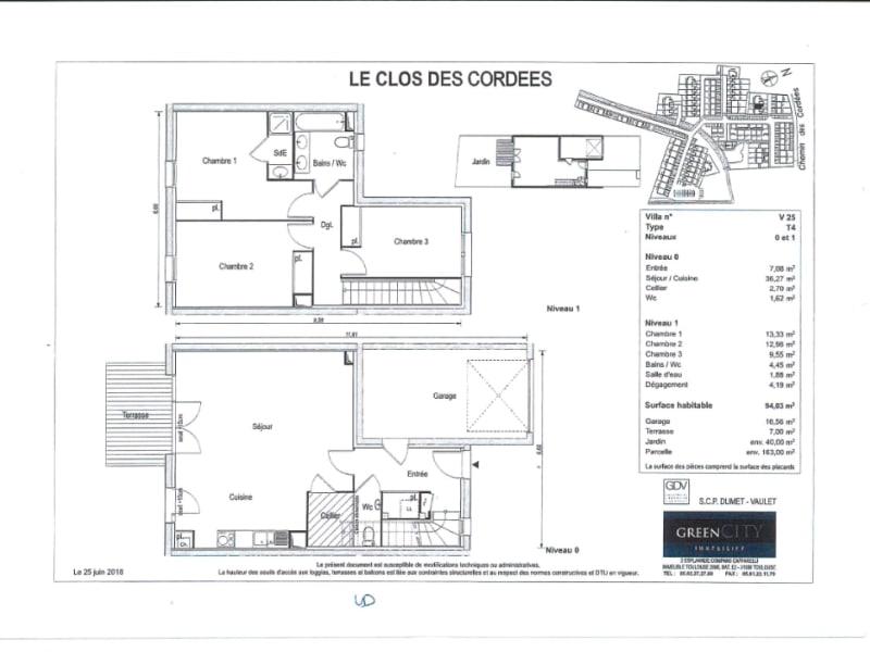 Sale house / villa Chatelaillon plage 349650€ - Picture 6