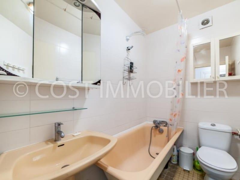 Vente appartement La garenne colombes 279000€ - Photo 12