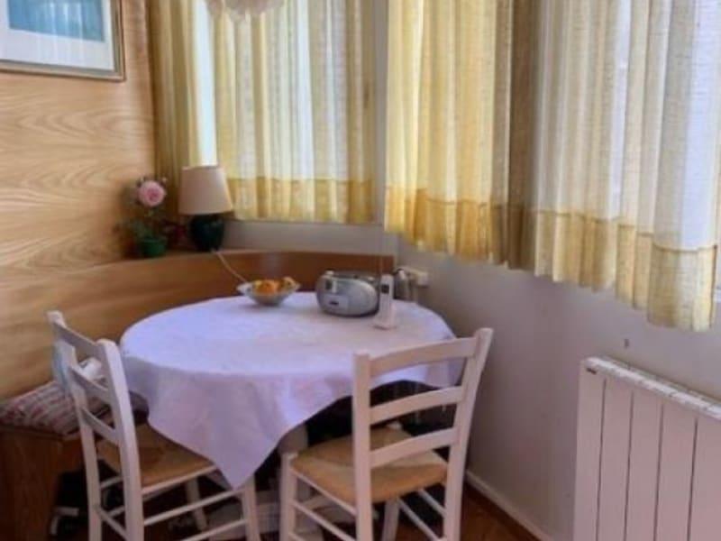 Location appartement Strasbourg 1500€ CC - Photo 7