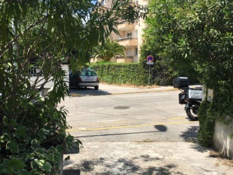 Vermietung parkplatz/box Toulon 175€ CC - Fotografie 3