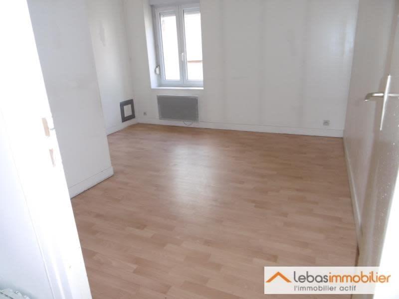 Doudeville - 5 pièce(s) - 80 m2