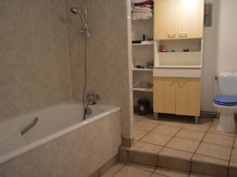 Vente maison / villa Andance 110000€ - Photo 14