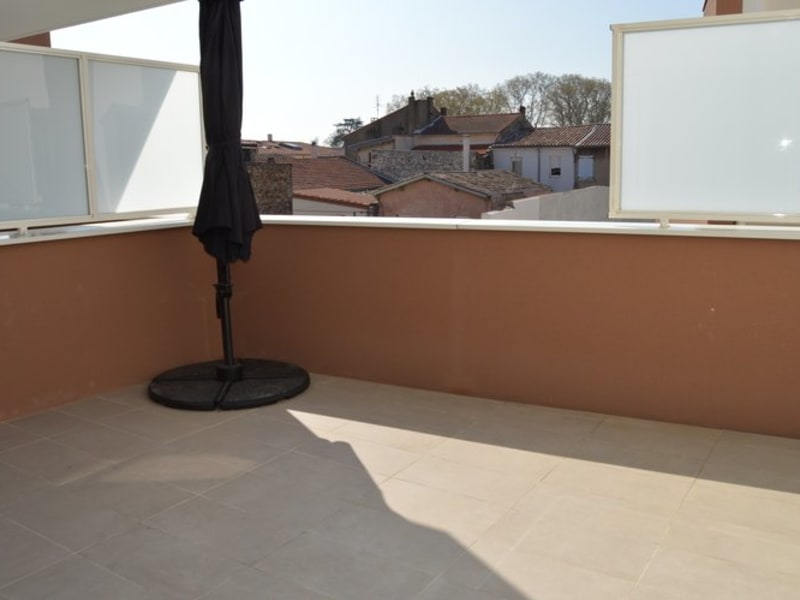 Vente appartement Tain l hermitage 249000€ - Photo 4