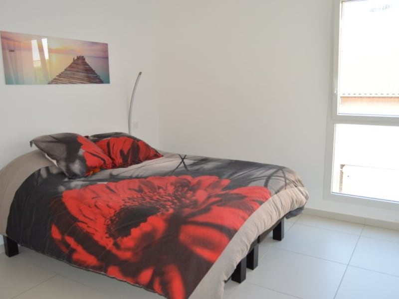 Vente appartement Tain l hermitage 249000€ - Photo 7