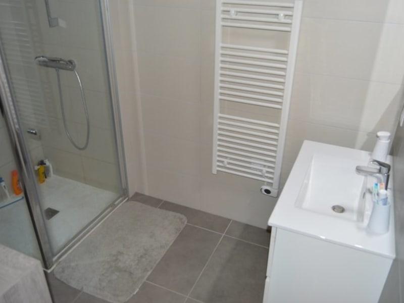 Vente appartement Tain l hermitage 249000€ - Photo 8
