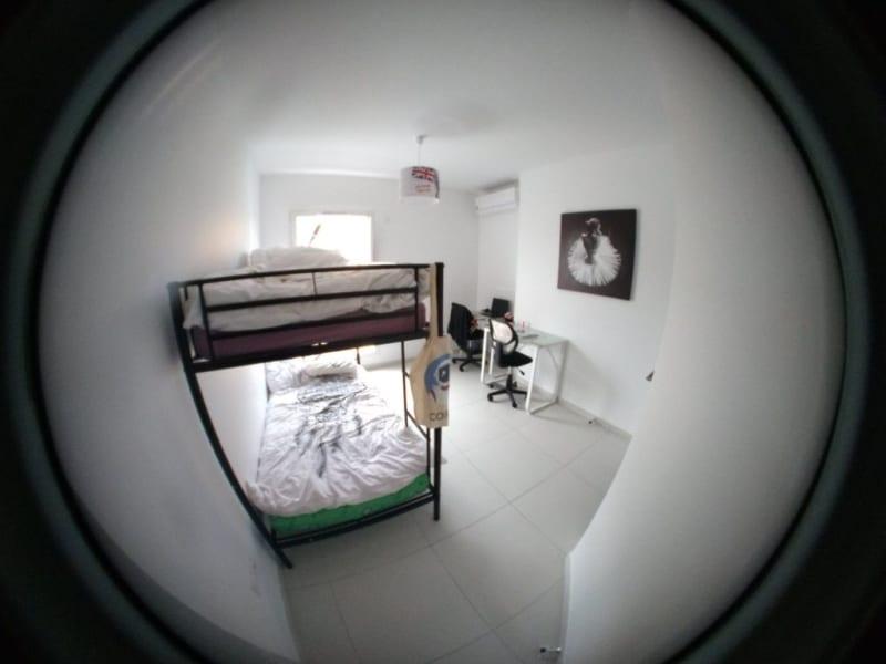 Vente appartement Tain l hermitage 234000€ - Photo 17