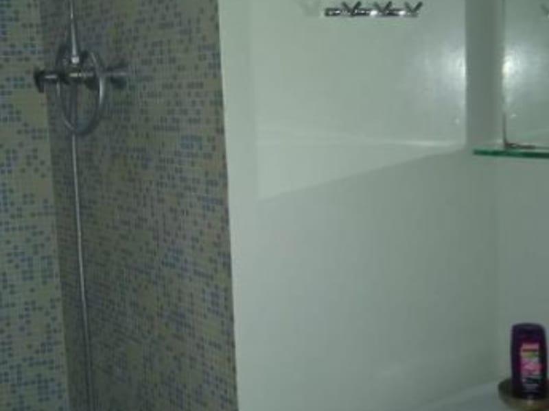 Location appartement Paris 6ème 1235€ CC - Photo 6