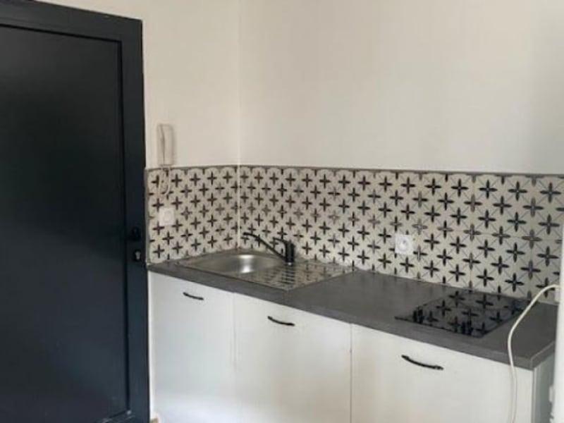 Location appartement Antony 750€ CC - Photo 1
