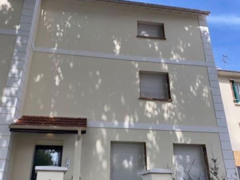 Location appartement Antony 750€ CC - Photo 5