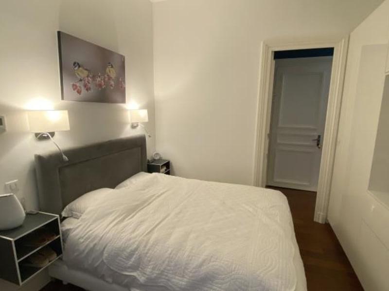 Vente appartement Aix les bains 400000€ - Photo 2