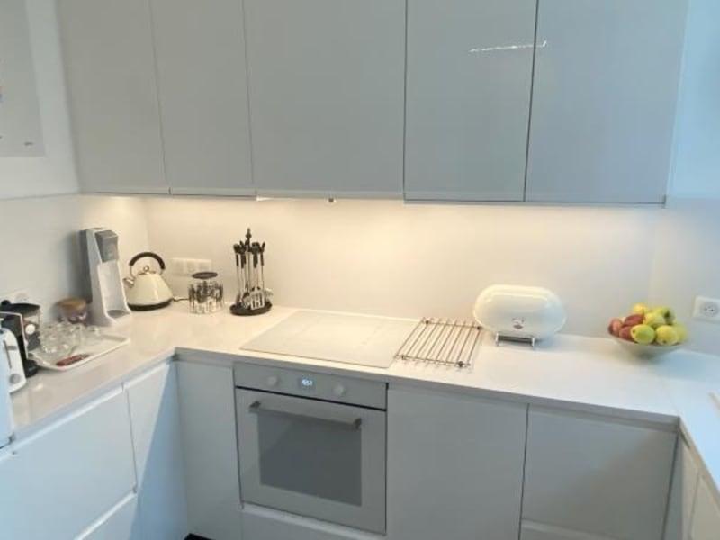 Vente appartement Aix les bains 400000€ - Photo 3