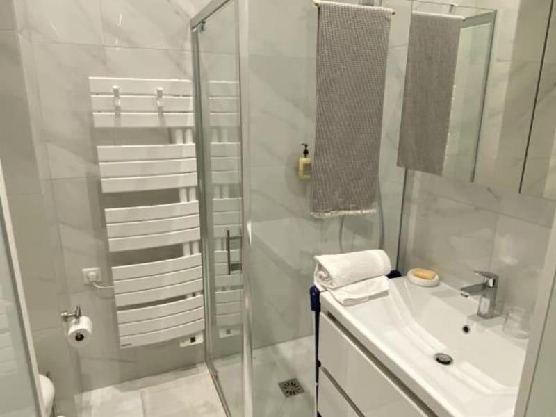 Vente appartement Aix les bains 400000€ - Photo 4