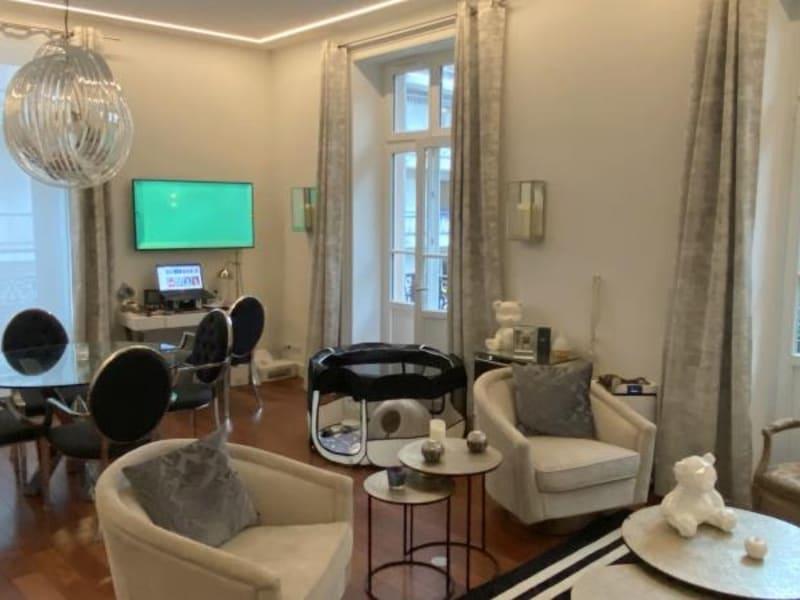 Vente appartement Aix les bains 400000€ - Photo 5
