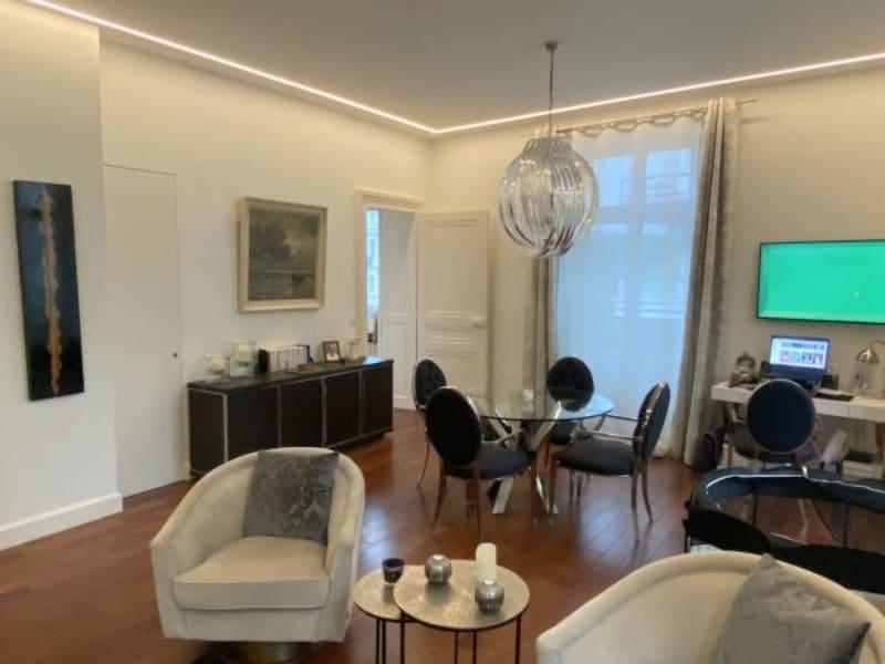 Vente appartement Aix les bains 400000€ - Photo 7