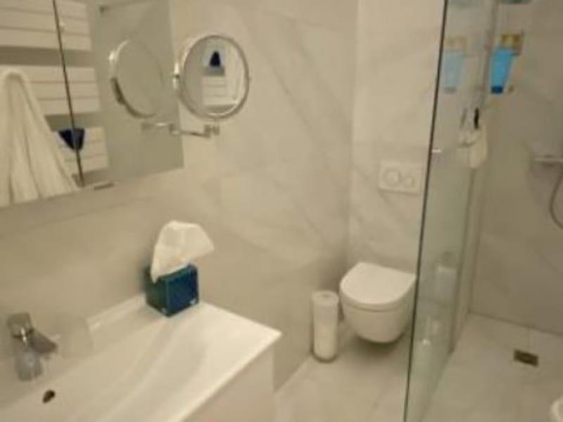 Vente appartement Aix les bains 400000€ - Photo 9