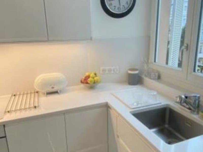 Vente appartement Aix les bains 400000€ - Photo 10