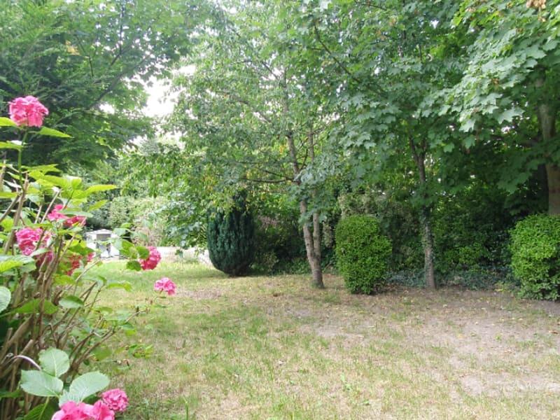 Vente maison / villa Villiers le bel 308000€ - Photo 1