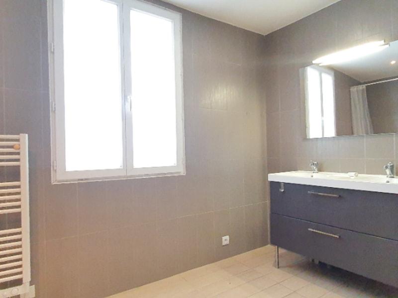 Vente maison / villa Villiers le bel 308000€ - Photo 3