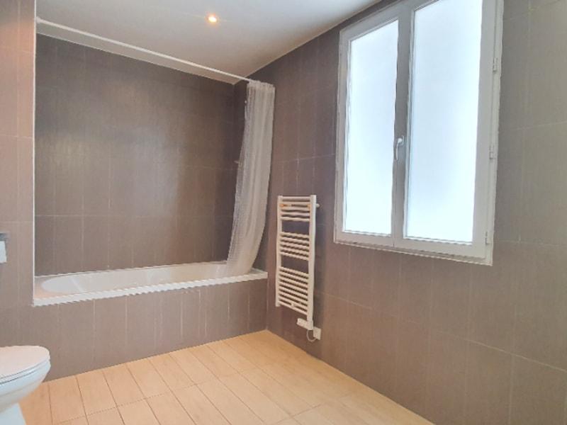 Vente maison / villa Villiers le bel 308000€ - Photo 4
