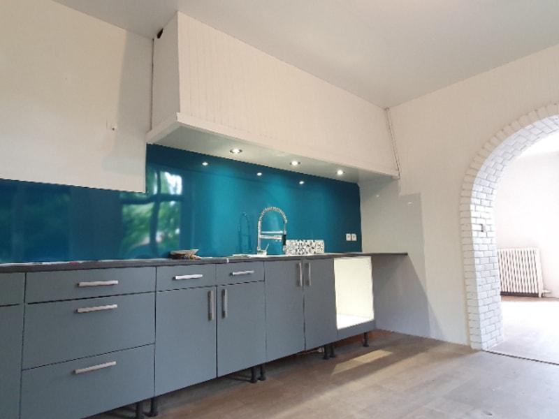 Vente maison / villa Villiers le bel 308000€ - Photo 5