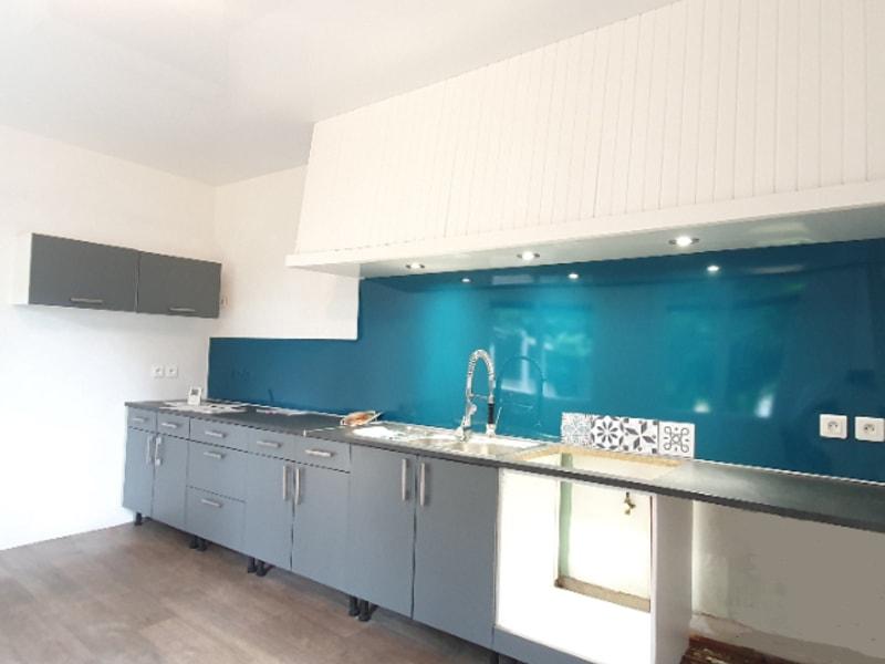 Vente maison / villa Villiers le bel 308000€ - Photo 6