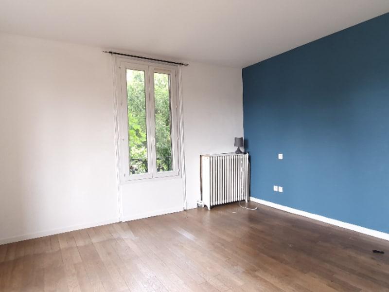 Vente maison / villa Villiers le bel 308000€ - Photo 8